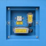 発電機のテストのためのKeypower 100kw AC負荷バンク