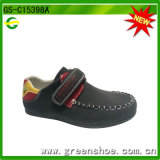 Private Label meilleures chaussures occasionnel pour les enfants