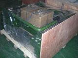 Piccolo Paver Machine per SBR Rubber Elastic Layer (TPJ-1.2M)