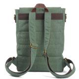 Redswan 30L Packable удобный легкий ход рюкзак дневной пакет RS-6914c