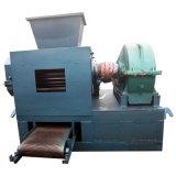 Le compacteur/ le compactage de la machine (800/350)