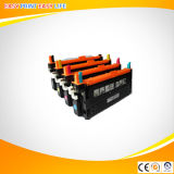 3115 Cartucho de tóner de color compatible para Dell 3115c/3110