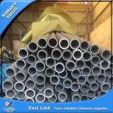 Tubo dell'acciaio inossidabile di 300 serie per la struttura