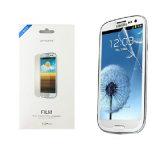На экране мобильного телефона для Samsung Galaxy S3 III I9300