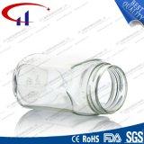 контейнер меда высокого качества 240ml стеклянный (CHJ8013)