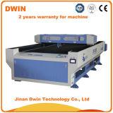 Автомат для резки 150With180With280W лазера СО2 инструментального металла и неметалла