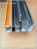 [إند-ميلّينغ] آلة مع 35-90 درجة قابل للتعديل يعالج زاوية لأنّ ألومنيوم