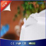 Горячая продажа Крепежная система для груза/двустороннего одеяло электрического отопления с низкой цене