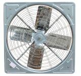 Qualitäts-Kuh-Haus, das Ventilations-Ventilator übergibt