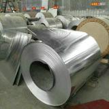 Лист Cc/DC алюминиевый в катушке 1050 1060 1070 1100 1145 1200 o H14 H16