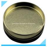 Zinn-verpackenbehälter des Kaviar-30g_50g_100g_250g