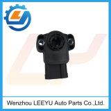 Sensor de posição do regulador de pressão das peças de automóvel para Mazda/Ford F5RF9b989ba
