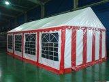 4X8 PVC党玄関ひさしのテント(P0408)