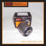 Boccola del braccio di controllo per Honda Accord Cg5 51810-S1a-E01