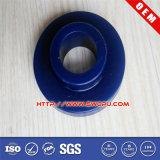 Anéis Encapsulated PTFE da alta qualidade da elevada precisão