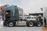 Sale를 위한 Iveco Genlyon 6X4 Tractor Truck