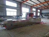 販売のためのDzr-420ステンレス鋼の真空パック機械