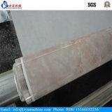 Máquina de laminação de PVC para máquina de painel de parede de plástico