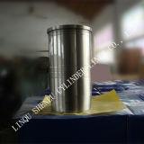 LKW-Dieselmotor zerteilt die Zylinder-Zwischenlage, die für Mann D2866 verwendet wird