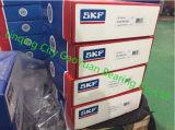 Подшипник ролика первоначально упаковки SKF сферически (22322)