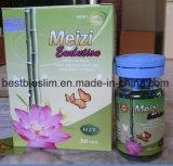 Ursprüngliche botanische Meizi Entwicklung, die Pille-Gewicht-Verlust Softgel abnimmt