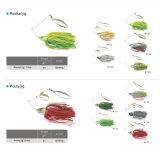 Alta calidad a estrenar de Japón plomo corbata plantilla atraer a la pesca