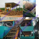 1-5T/H prix d'usine Hot vente Palm Oil Extraction Prix de la machine