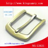 Inarcamento su ordinazione di Pin della cinghia dell'inarcamento di cinghia del hardware