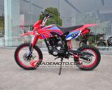 150cc горячие продажи велосипедов Pit