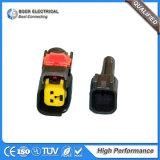 Connecteur automatique d'injecteur d'essence pour l'allumage de VW/Audi