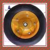 크기 300-7를 가진 최고 질 PU 거품 바퀴