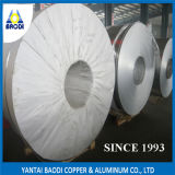 1050 3003 5052 heiß/kaltwalzender Aluminium-/Aluminiumring/Srip/Platte/Blatt