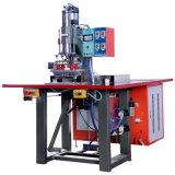 PVC inflable Máquina de soldadura (WS-5000HTA)