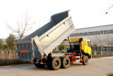 Factory Price Mining Dump Truck for Sale