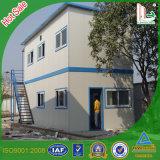Faltbare moderne vorfabrizierte Stahlgebäude (KHT2-502)