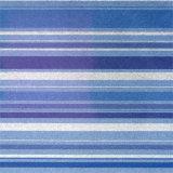 Style moderne Stripe Design Wallpaper pour Home (62607)