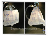 Pvc Matt Film voor Bag