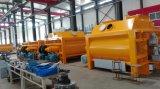 Costruction Gerät der Betonmischer-Hauptmischmaschine