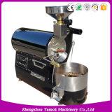 Машины Roasting кофейного зерна сбывания Чили Roaster горячей миниый