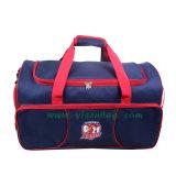 Saco relativo à promoção do curso, saco dos esportes (YSTB00-061)