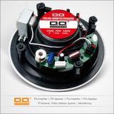 ODM-guter Preis-wasserdichter Decken-Lautsprecher Soem-Lth-8214 mit Koaxial