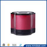 Модный диктор Bluetooth радиотелеграфа MX 290 с Bluetooth 4.0