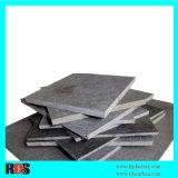 最もよい品質の黒い合成のDurostone