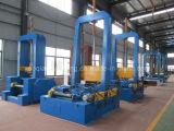 Chinesische heiße VerkaufH-Beambaugruppen-Maschine