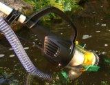 Ultimate Pond Vacuum Cleaner 및 Pool Cleaner
