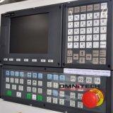 Couteau automatique de commande numérique par ordinateur du commutateur 3D pour la fabrication du bois de porte de Cabniet