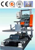 Полировальный агрегат машины для Vulcanising боковой стенки