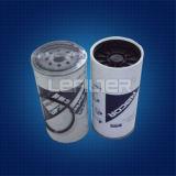 A elevada eficiência R120t Parker Oil-Water Filtro do Separador