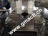 Nodulizadora del modo de Granty de la alta calidad para la línea de granulación plástica de la protuberancia