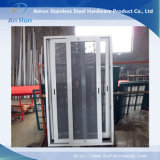 Rete metallica Ss304 per lo schermo della finestra